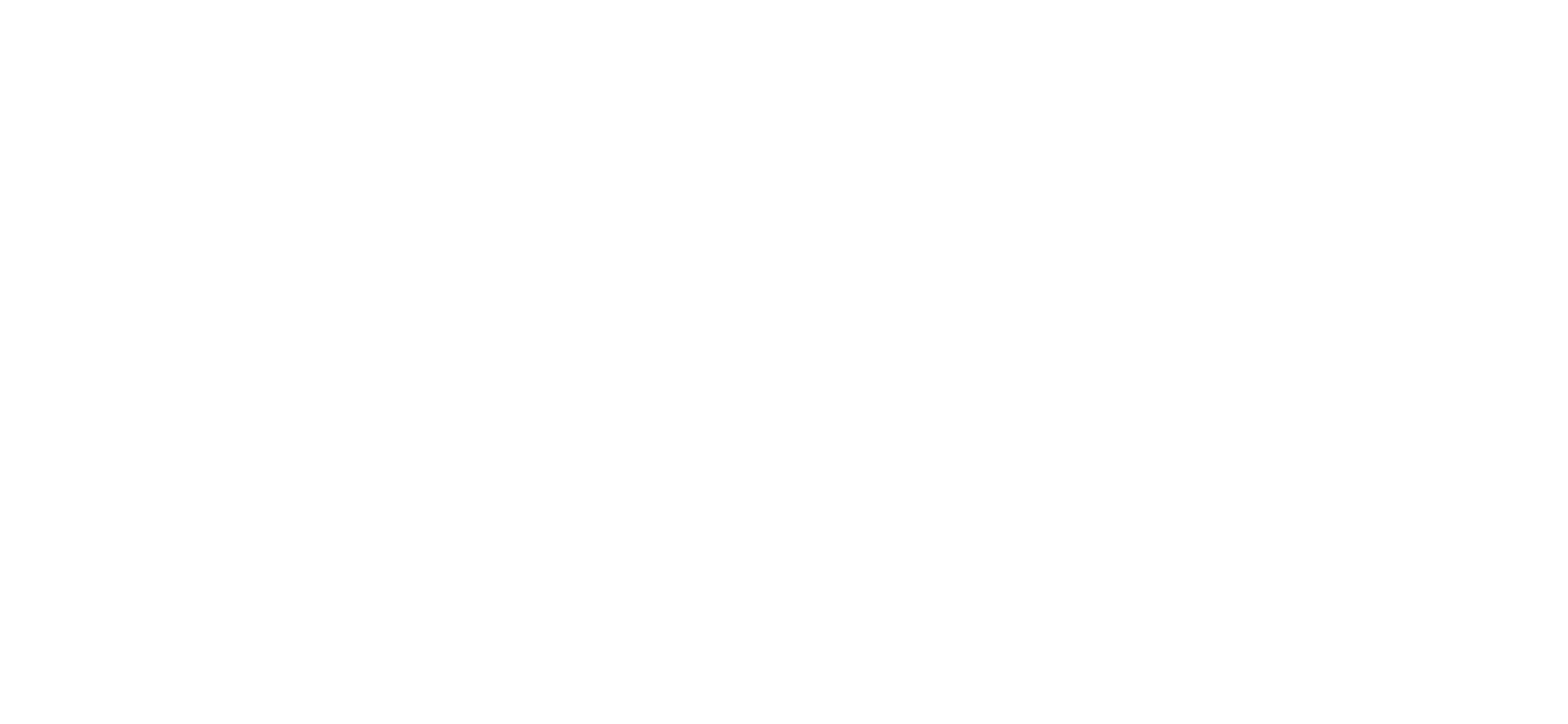 De Liberale Wereld