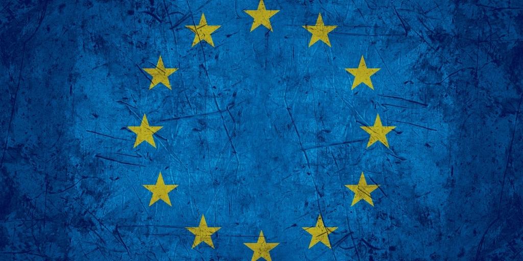 Europadag: Europa moet in de steigers