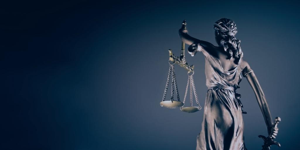 Vangheluwe ontsnapte eerst uit het land, nu aan justitie?