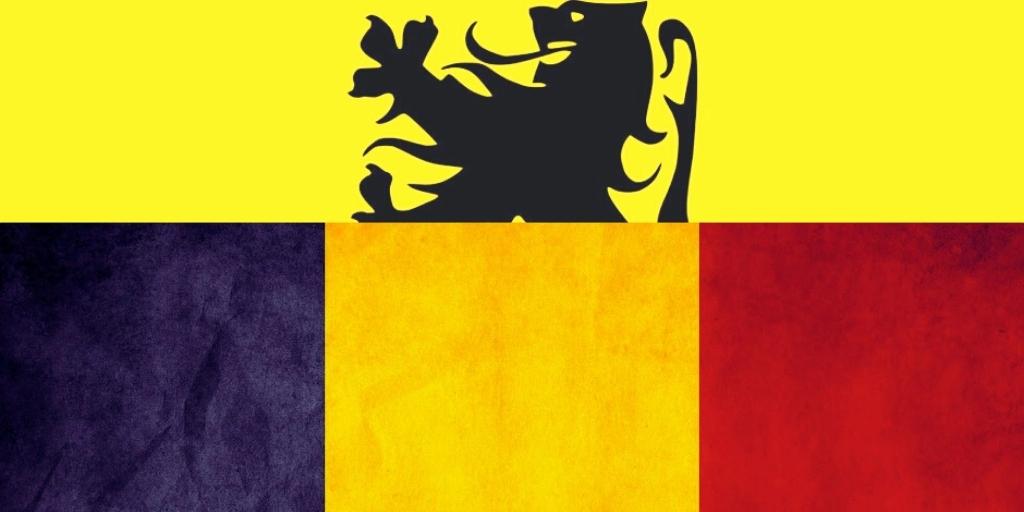 De l'euphorie belge au cynisme du nationalisme flamand