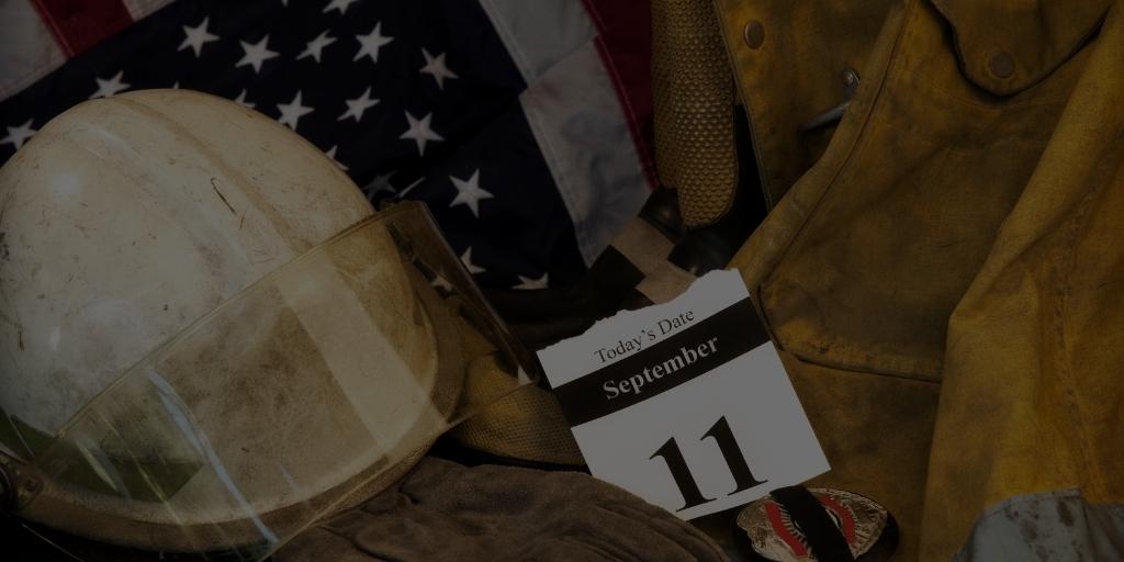 Twintig jaar na de aanslagen van 9/11: de herrijzenis van de taliban