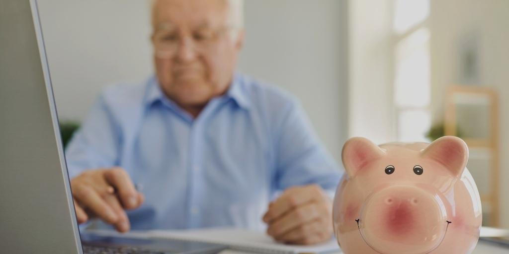 Wat er zo problematisch is aan de hele pensioenshervorming…